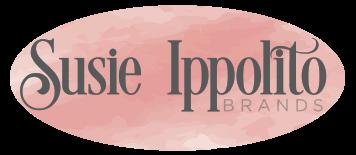 Susie Ippolito